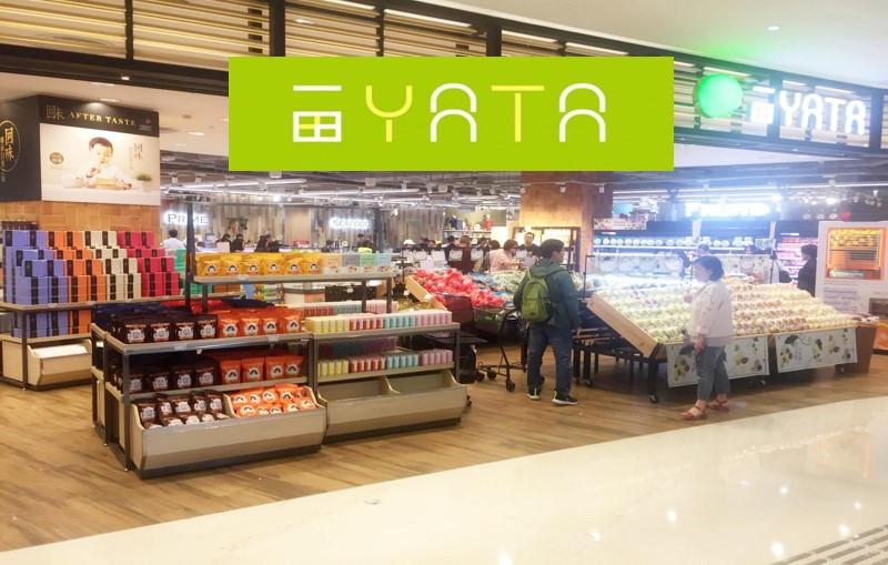 yata-0_20191009-094910_1